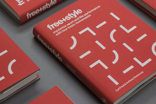 freestyle-book-stack-01