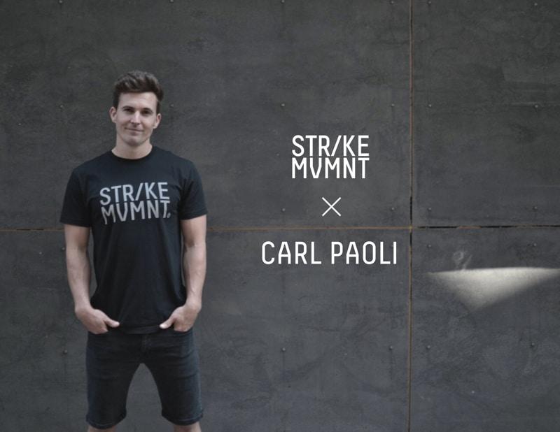 strike-mvmnt-carl-paoli