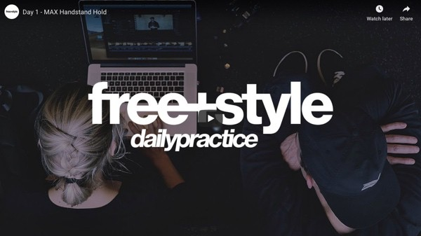 freestyle-training-daily-practice-05