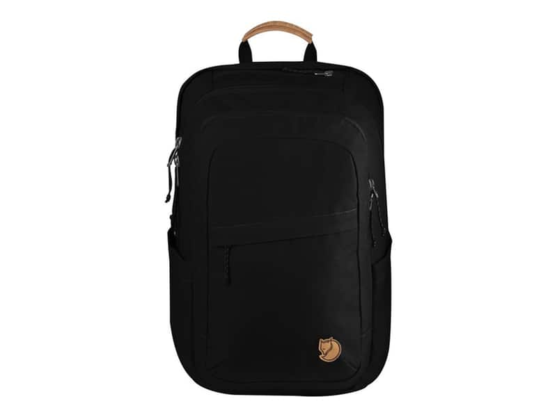 Fjallraven - Raven 28L Backpack