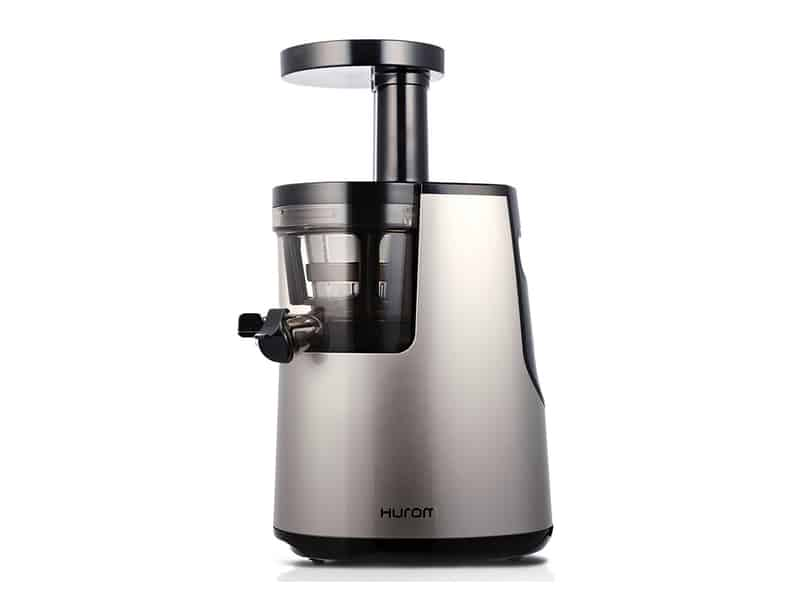 Hurom Elite Slow Juicer