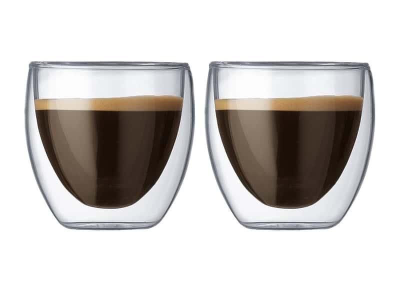 Bodum Cups