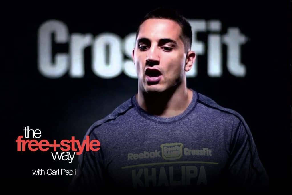 freestyle-way-podcast-02-07-jason-khalipa-01