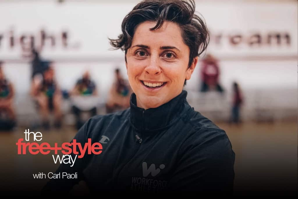 freestyle-way-podcast-02-09-sheena-lister-01