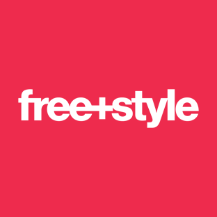 freestyle-training-daily-practice-logo